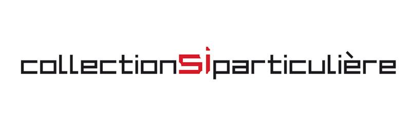 CSP_logo-MCJ