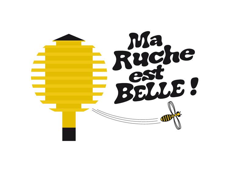 MCJ-MA-RUCHE-EST-BELLE_Logo