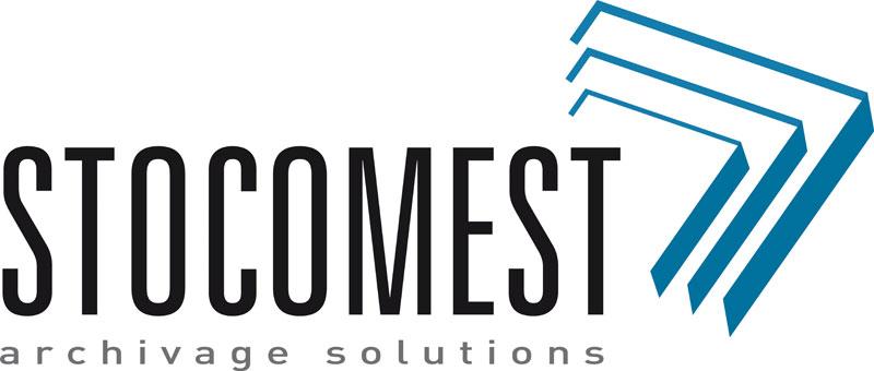 MCJ-STOCOMEST_logo