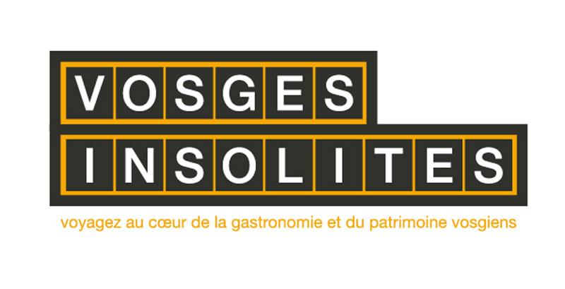 VOSGES-INSOLITES_LogoBaseLine_MCJ