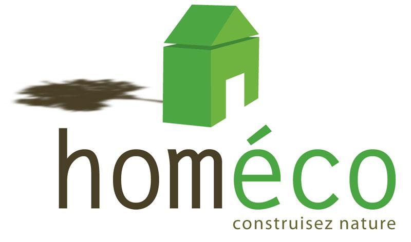 homeco-MCJ