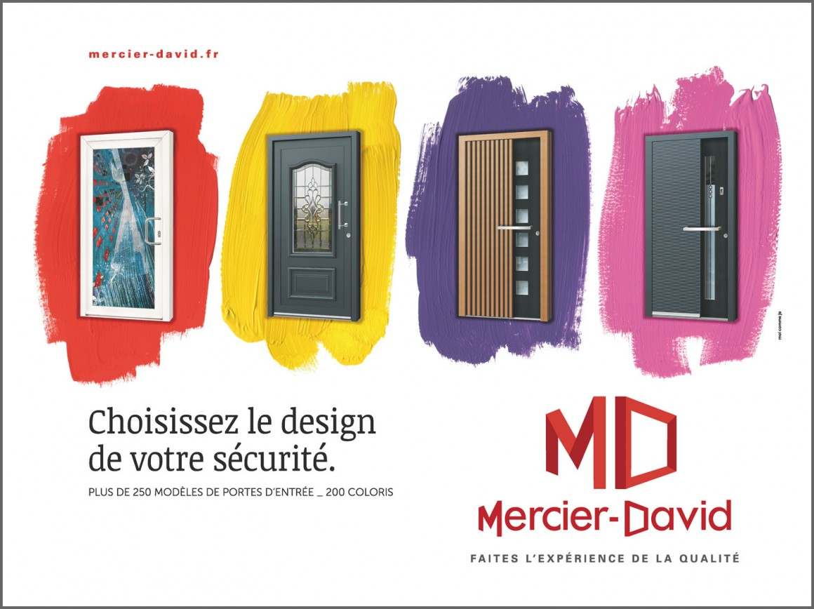 MD-affiche-8m2015