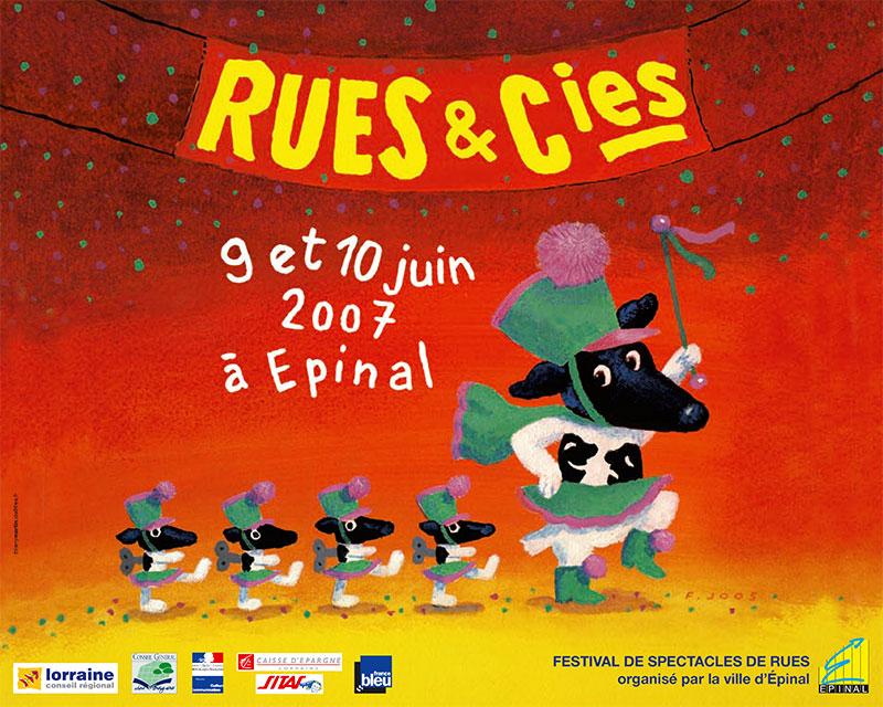 RUES&CIES_2007-MCJ