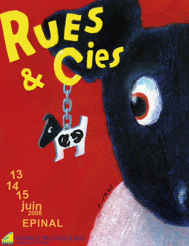 RUES&CIES_2008_MCJ