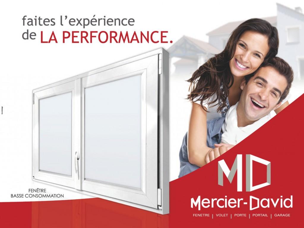 mercier-david-MCJ