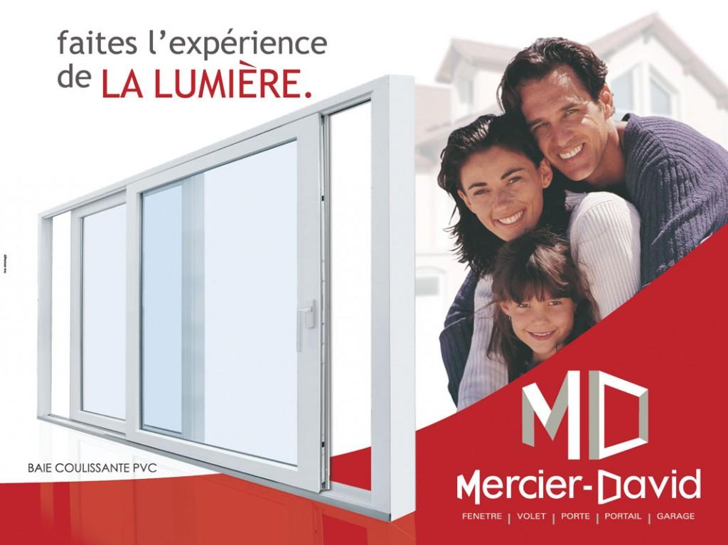 mercier-david3-MCJ