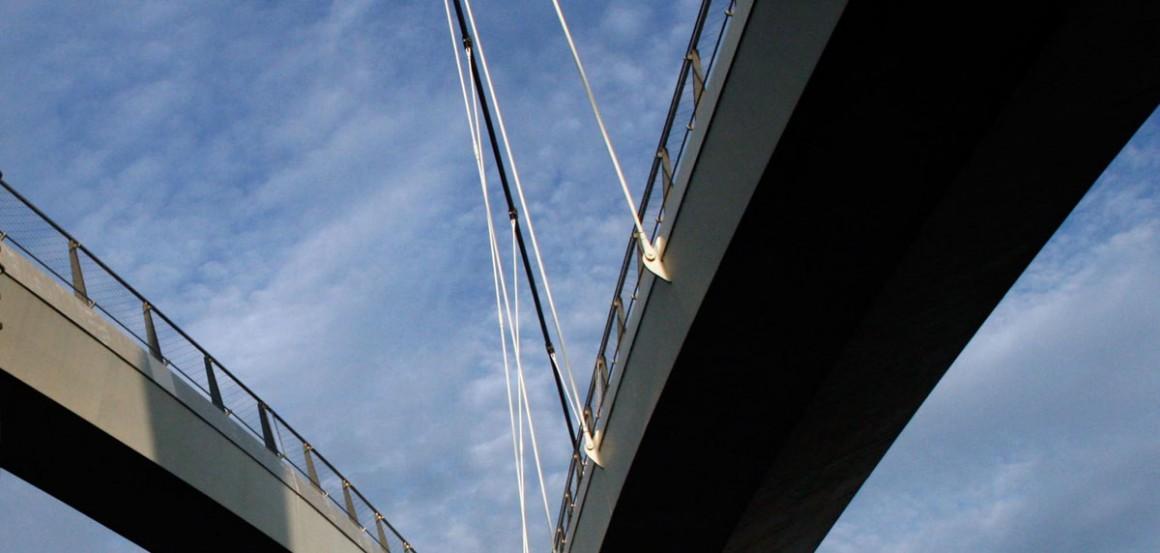 trend_archi_amdam_bridge_detail