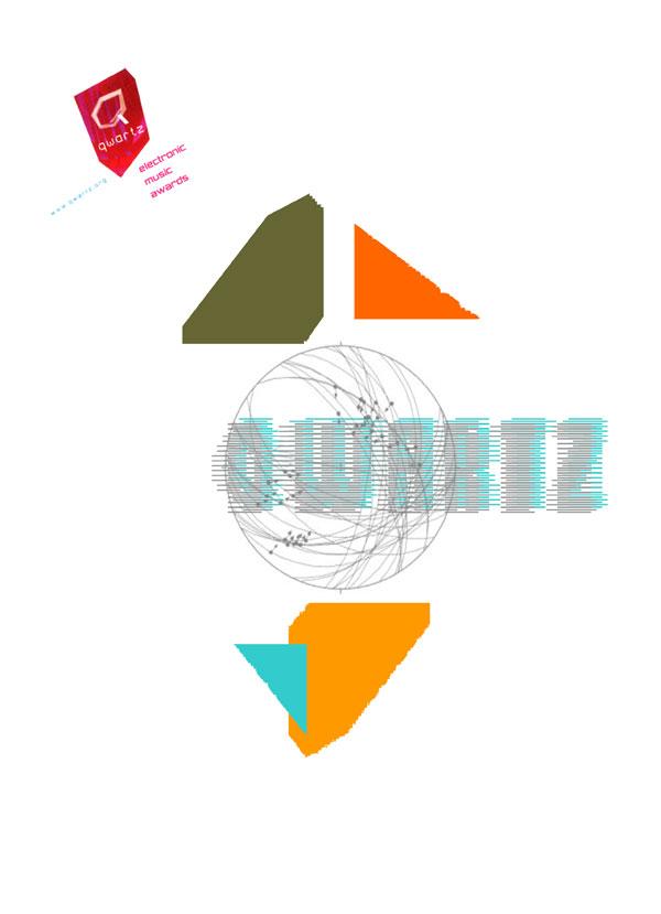Affiche-Quartz-MCJ2