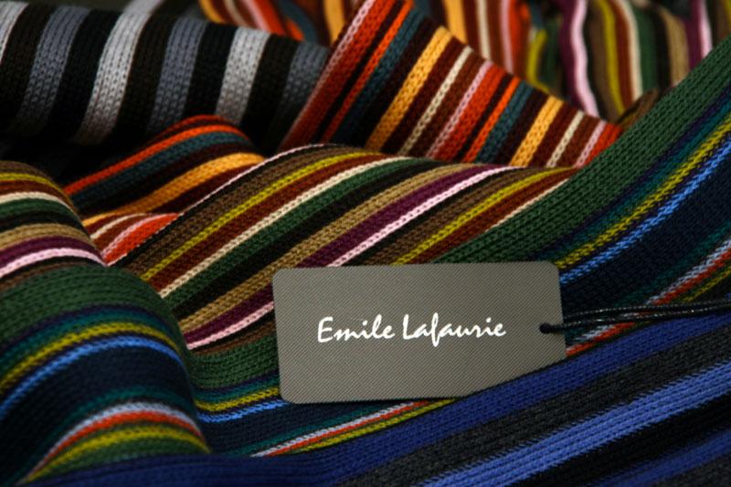 BlackSifichi-EmileLafaurie1