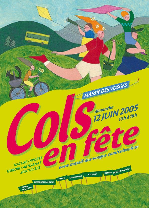 COLS-EN-FETE_affiche-MCJ