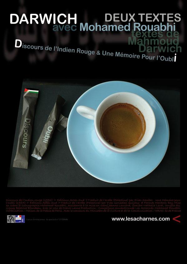 Darwich_Rouabhi_poster-MCJ1