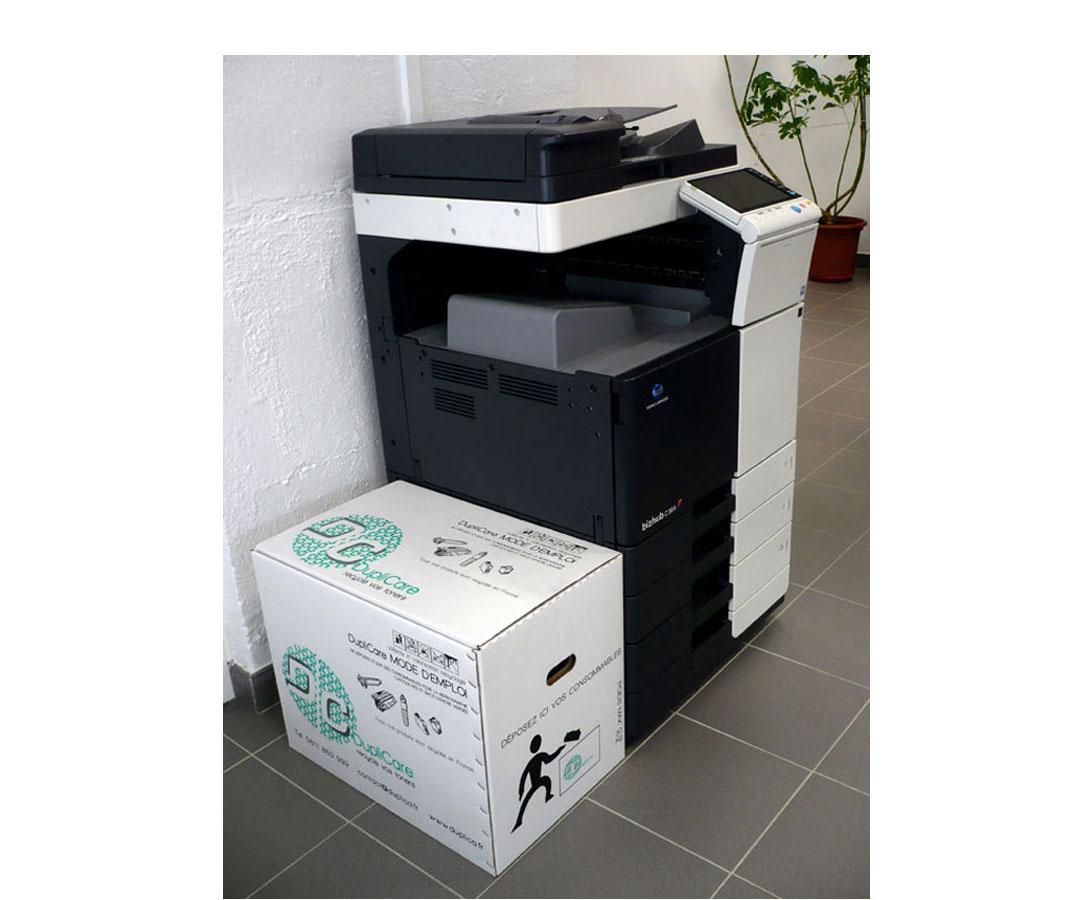 Duplicare-box1-MCJ
