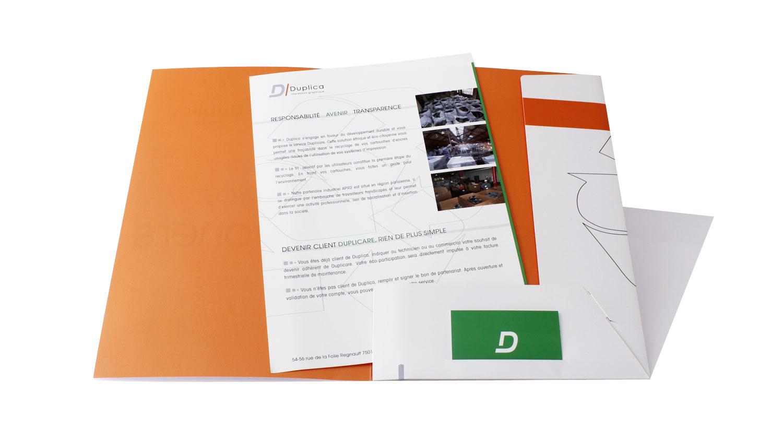 Duplicare-chemise-Web2-MCJ