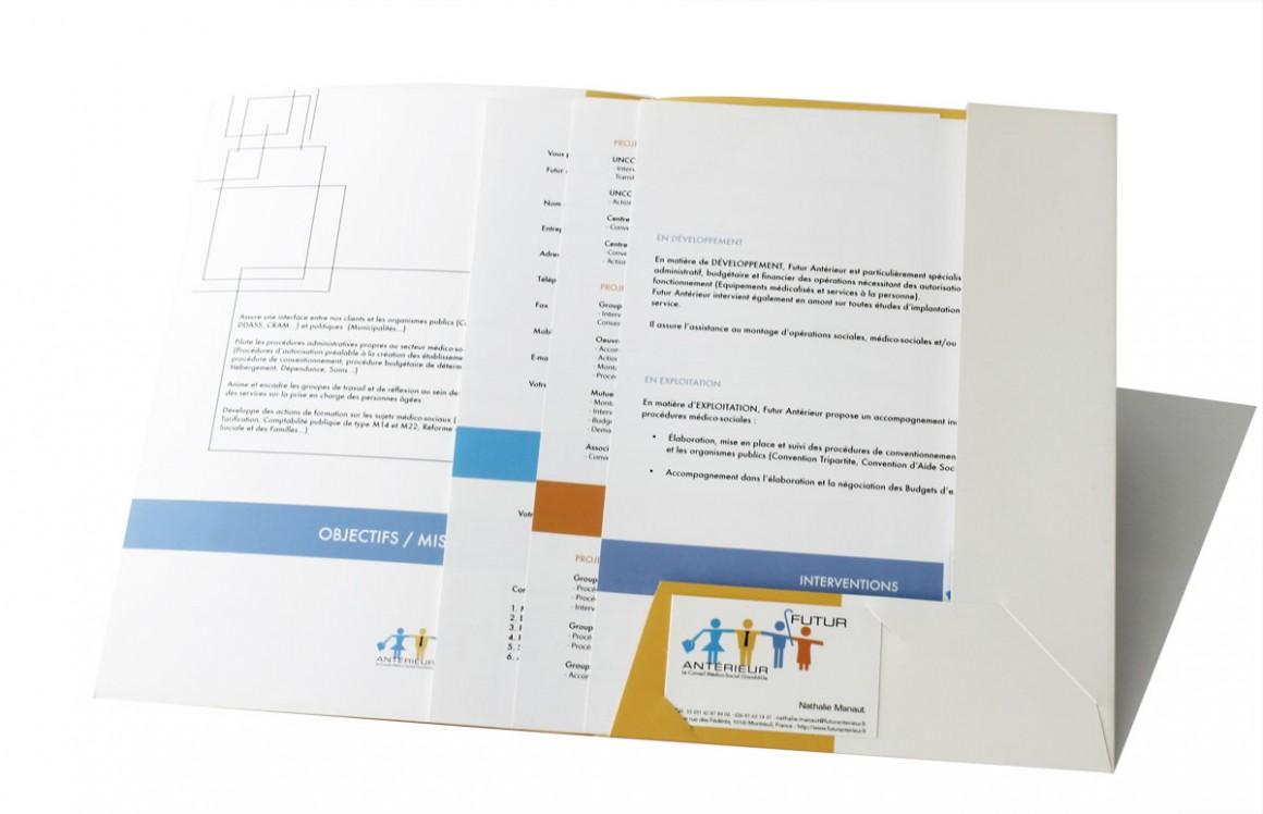 FuturAnterieur-chemise1-Web-MCJ