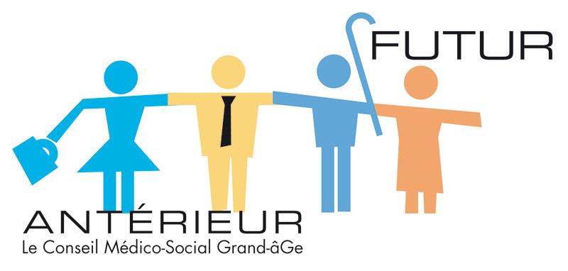 FuturAnterieur-logo-Web-MCJ
