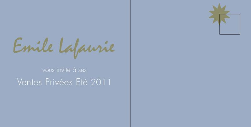 Lafaurie-Card-VP4-MCJ
