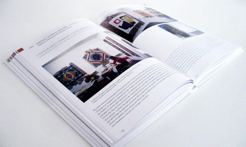 Livre-DIX10-MCJ1