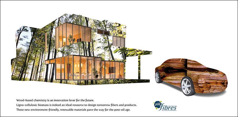 POLE-FIBRES_Woodchem_MCJ