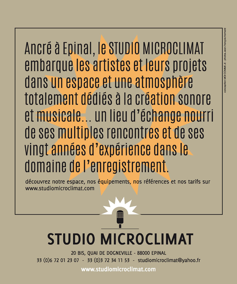 studiomicroclimatflyer1