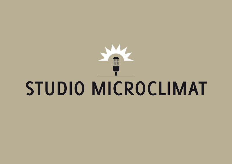 studiomicroclimatlogo2