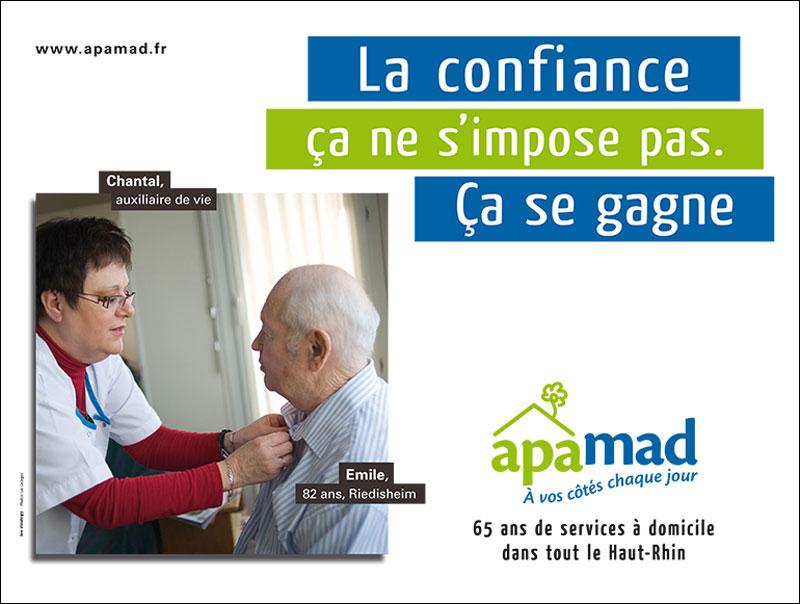 APAMAD-CONFIANCE-MCJ