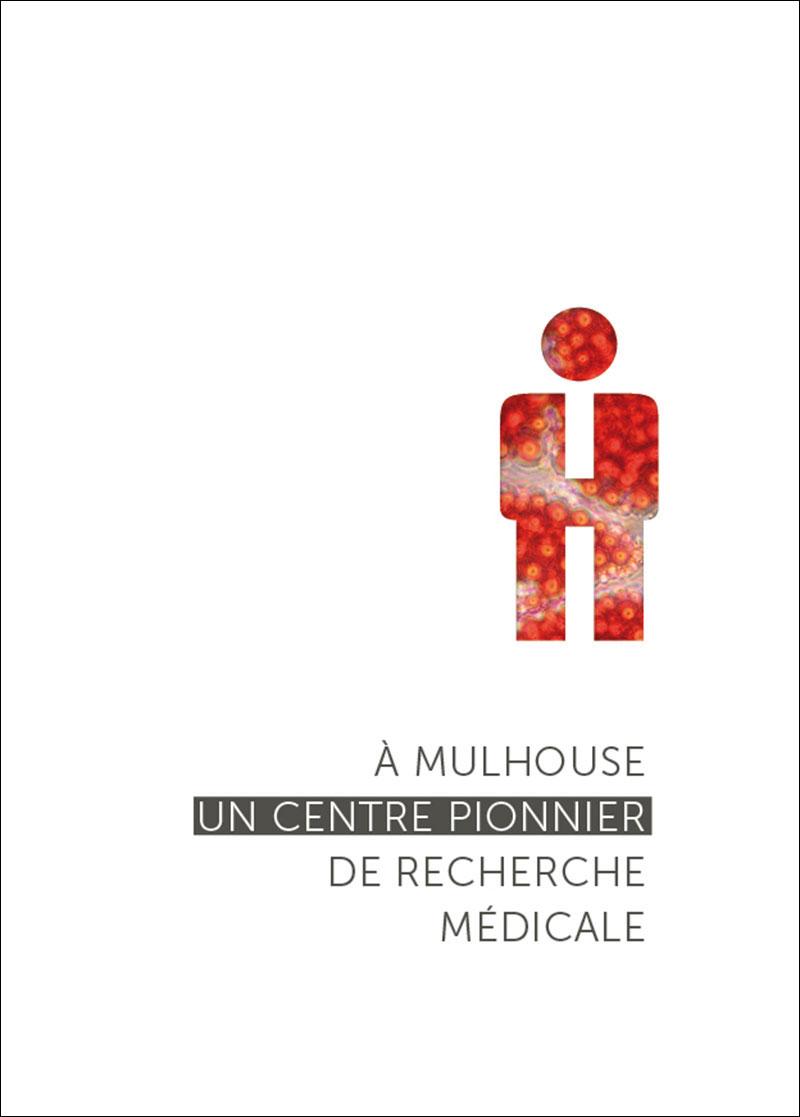 IRHT_Brochure2012_couv_MCJ