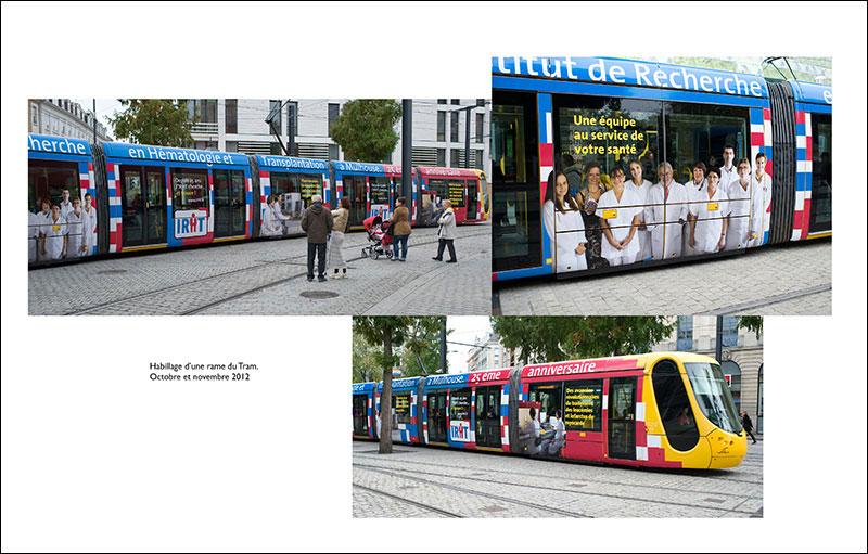 IRHT_habillage-Tram_MCJ