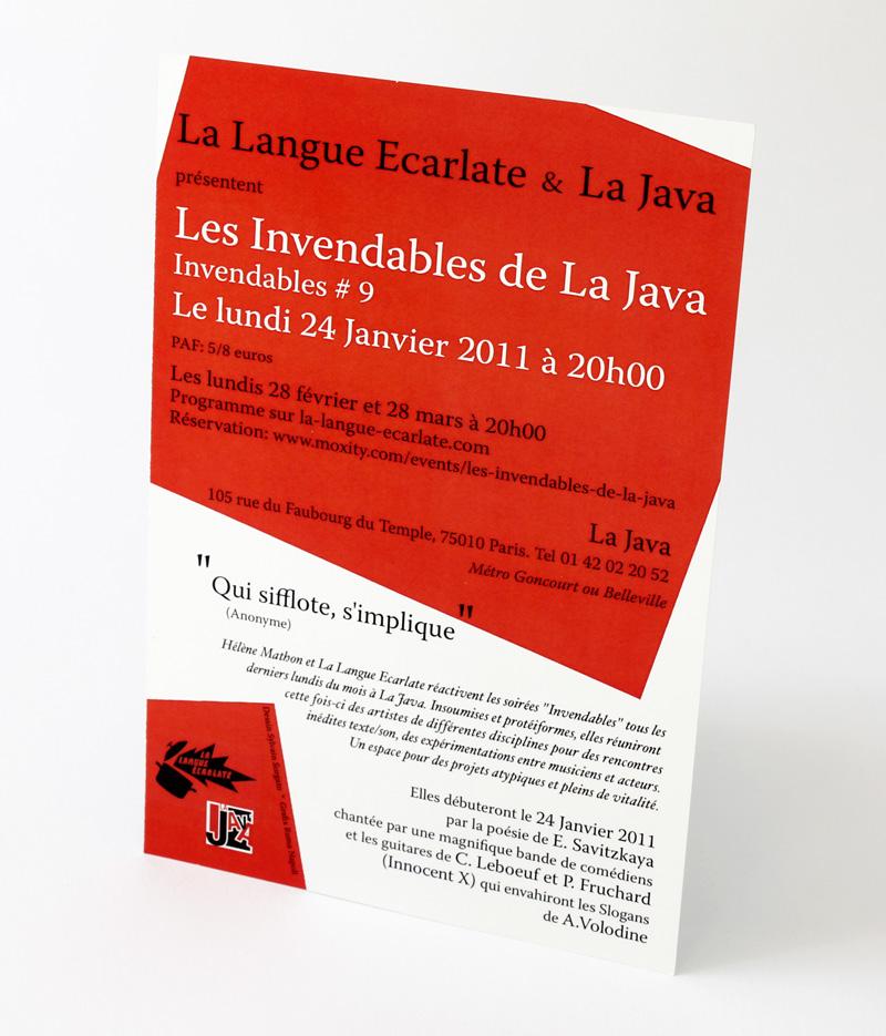 Invendables-MCJ2