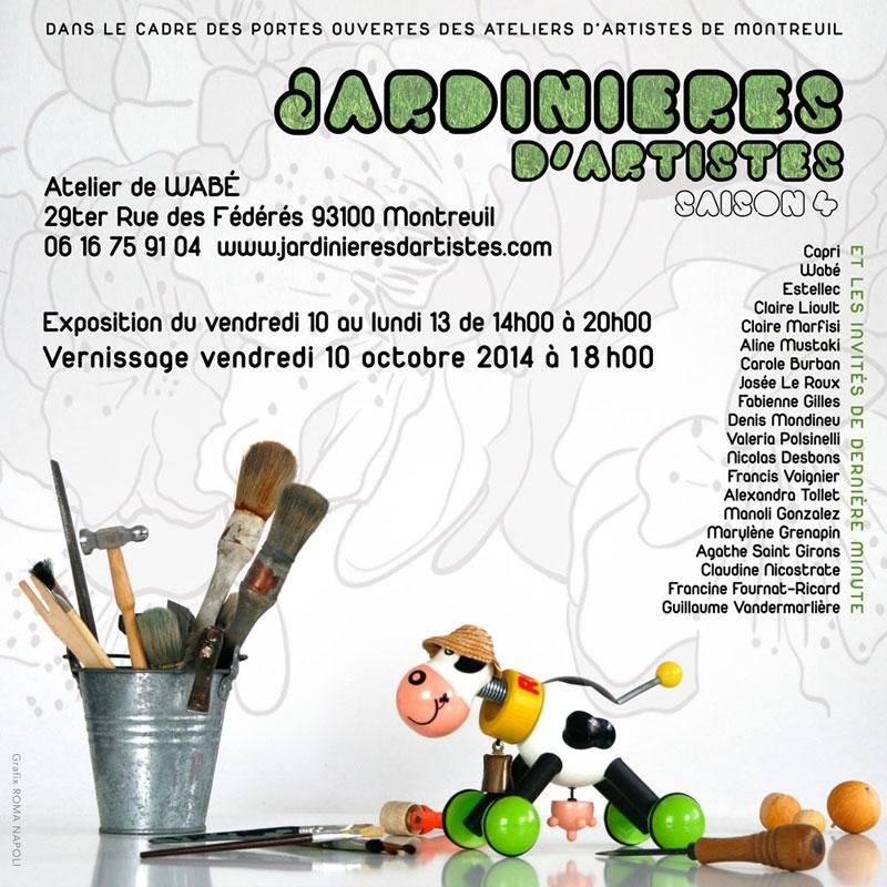 JardinieresDartistes-Saison4-MCJ2
