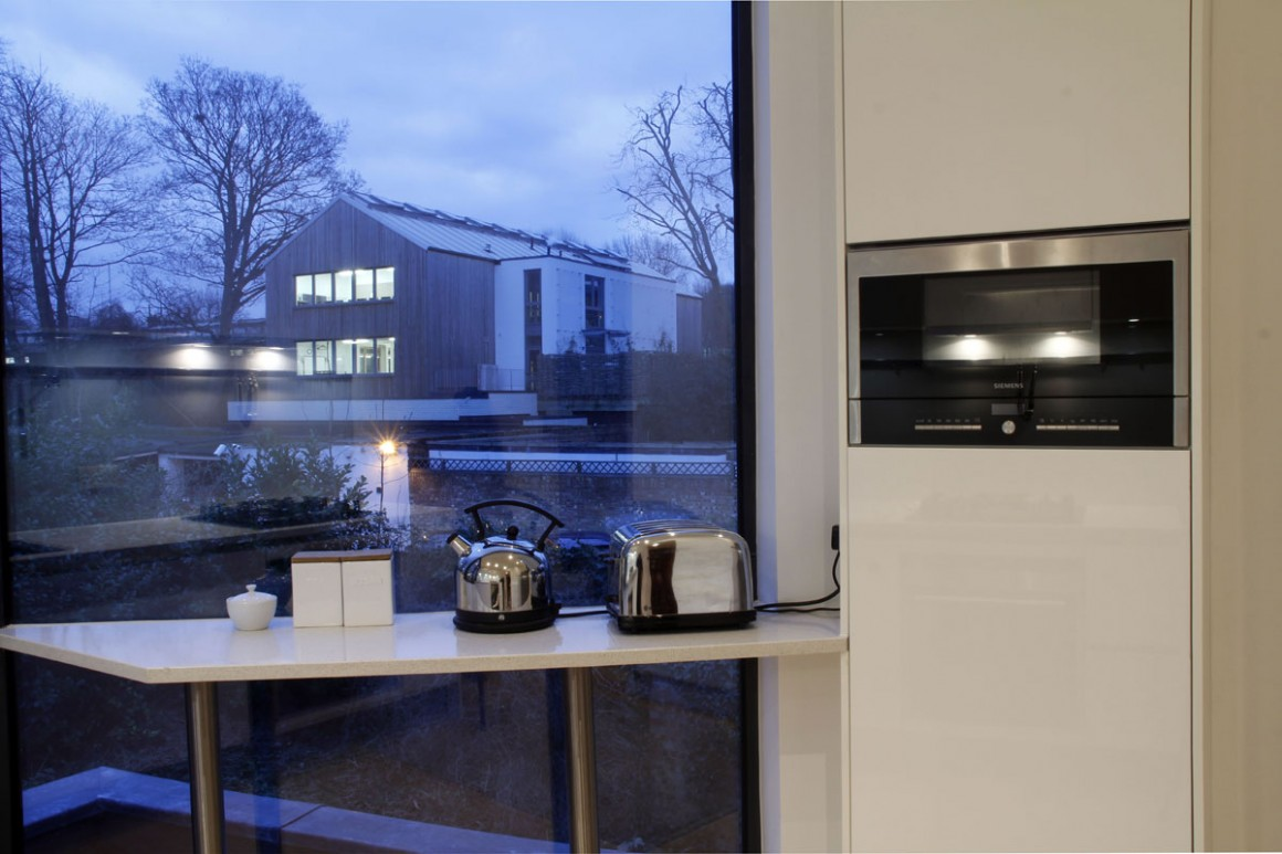 Foto-Sifichi---North-End-Road-kitchen-retouch--SOAS_8598