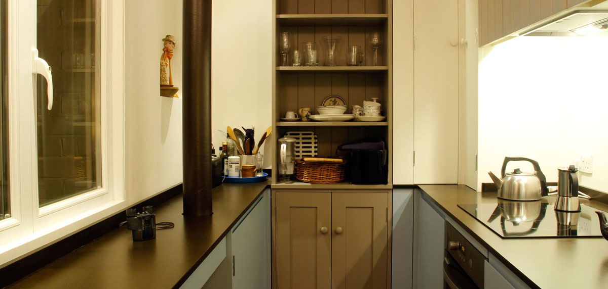 trend_archi_spacedout_kitchen_mews