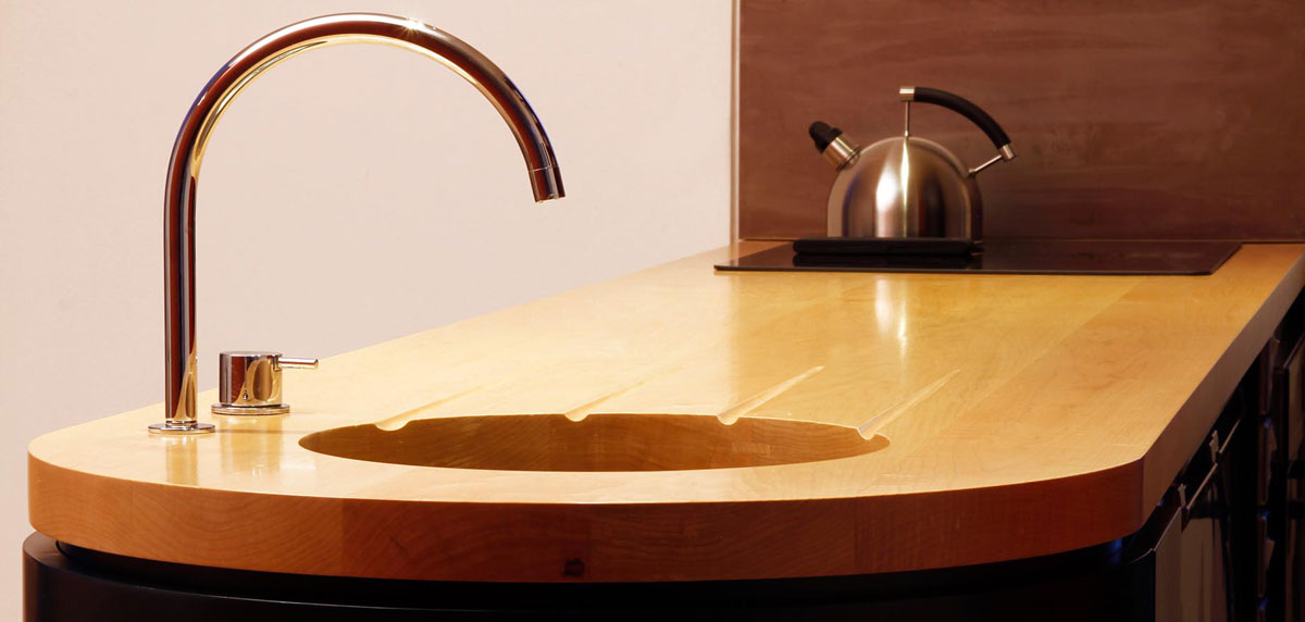 trend_archi_spacedout_sink